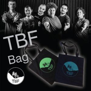 TBF Torbe