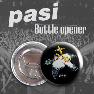 4Pasi otvarač